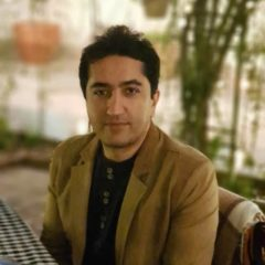 Hassan Khademi